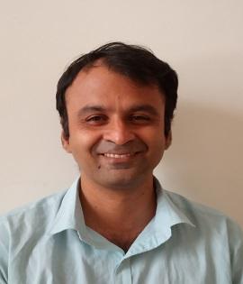 doctor rahul taneja