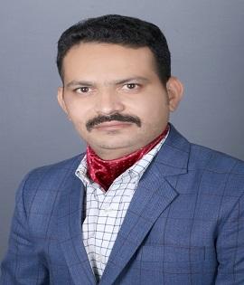 dr. b s ranawat